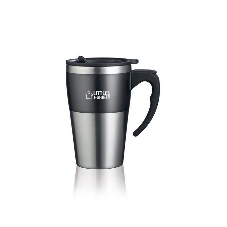 Mug Highland à prix de gros - Mug à prix grossiste