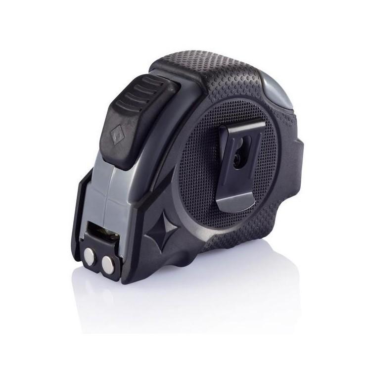 Mètre 3m/16mm autobloquant à prix de gros - Mètre ruban à prix grossiste