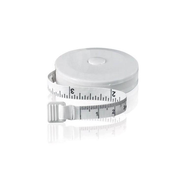 Mètre ruban de tailleur - Mètre ruban à prix de gros