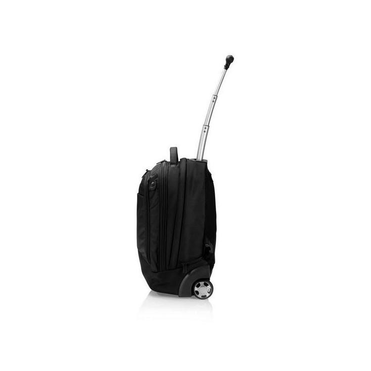 Trolley / sac à dos Exécutive à prix grossiste - Sac à dos à prix de gros