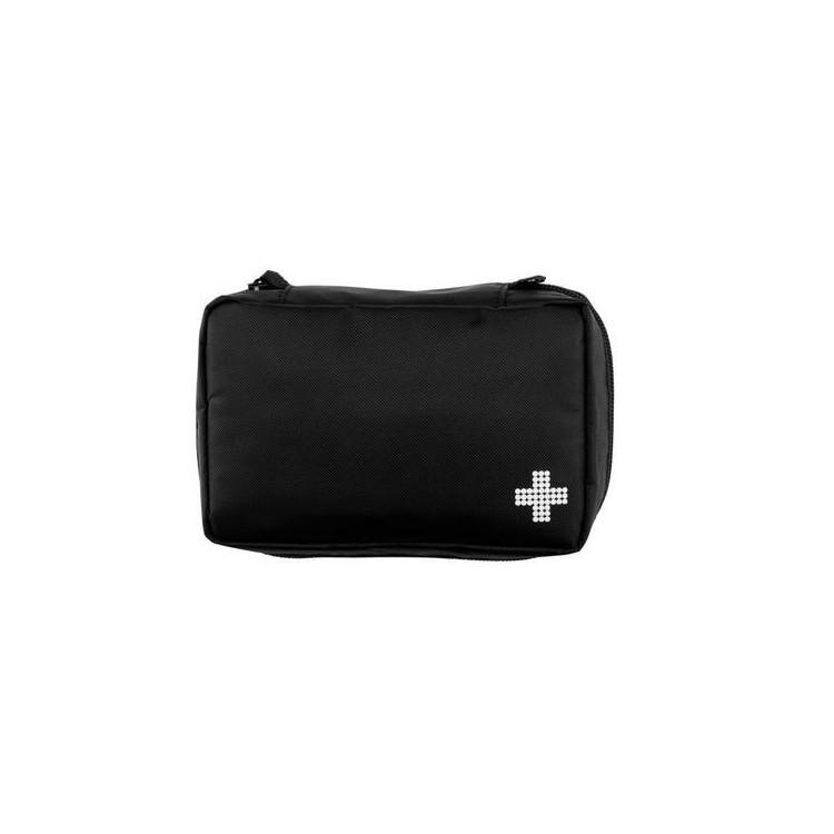 Kit de premiers soins de la taille d'une enveloppe - Kit premiers secours à prix grossiste