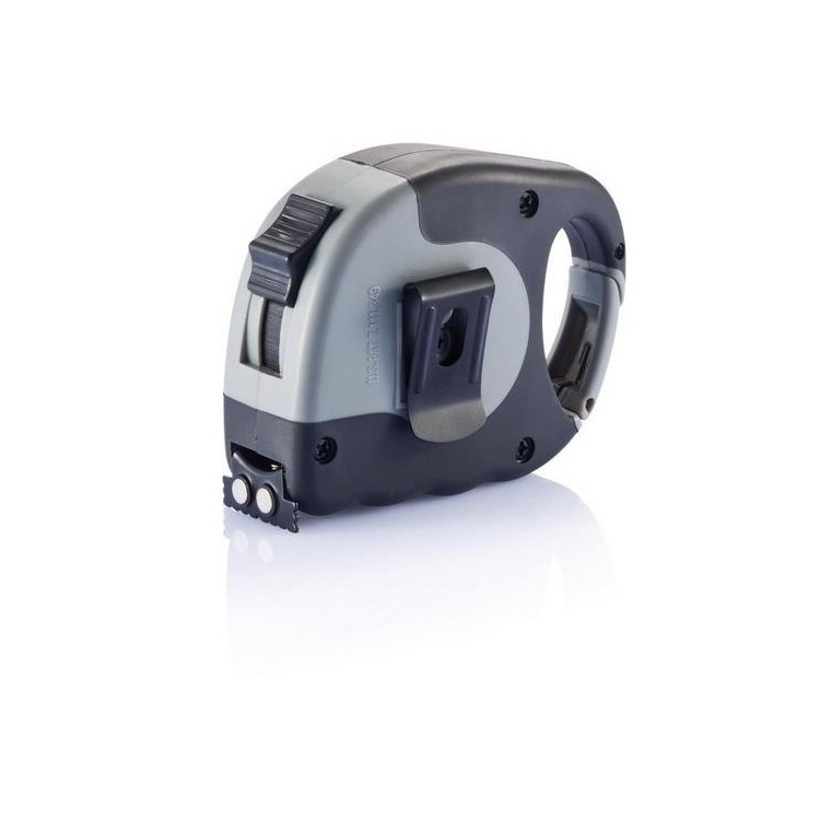 Mètre ruban Tool Pro à prix de gros - Mètre ruban à prix grossiste