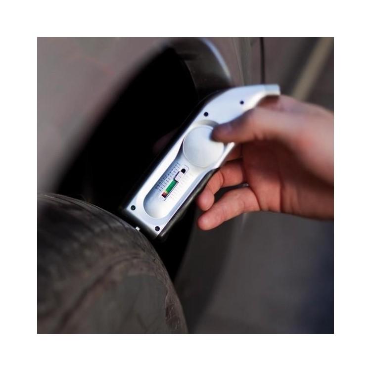 Manomètre - Accessoire auto à prix de gros