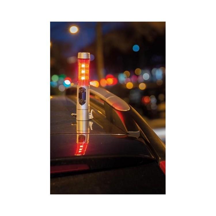 Lampe de secours - Accessoire auto à prix grossiste