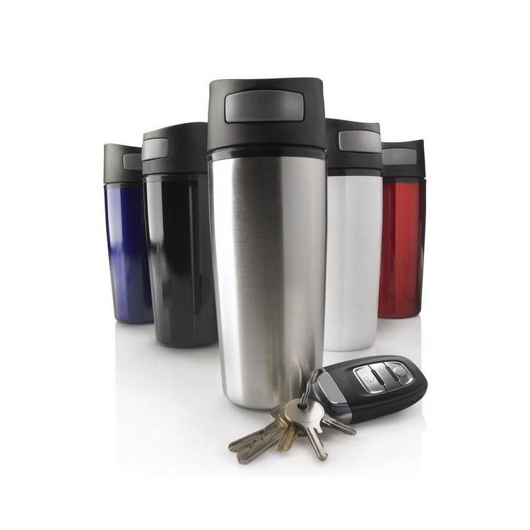 Mug Auto à prix de gros - Mug isotherme à prix grossiste