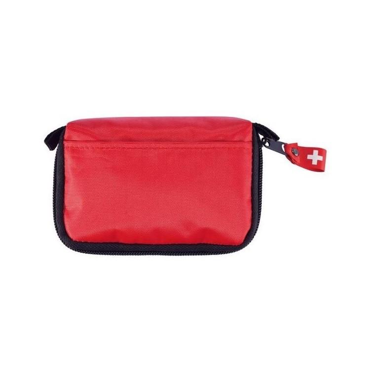 Set de premiers secours dans une pochette - Kit premiers secours à prix de gros