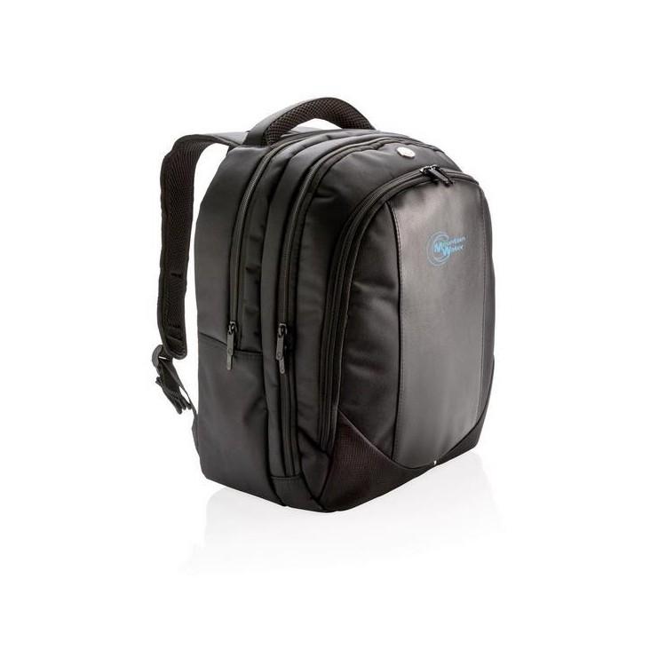 Sac à dos pour ordinateur portable - Sacoche PC à prix grossiste