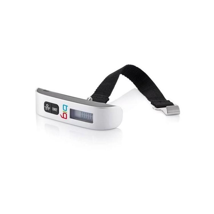 Balance à bagage électronique à prix grossiste - Pèse-bagage à prix de gros