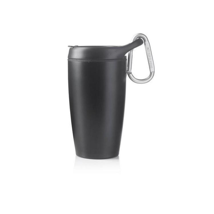 Mug Nomad - Gobelet à prix grossiste
