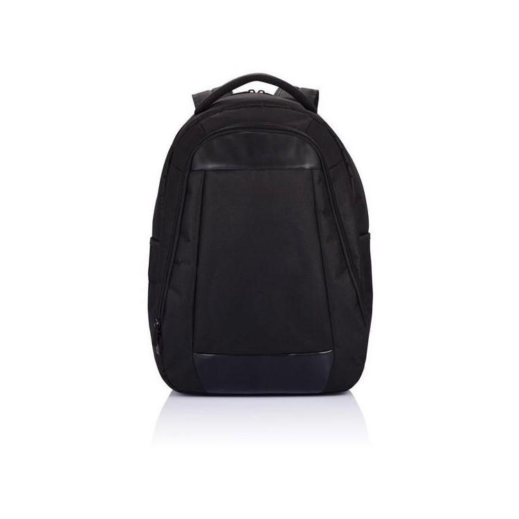 Sac à dos pour ordinateur portable Boardroom - Sacoche PC à prix grossiste