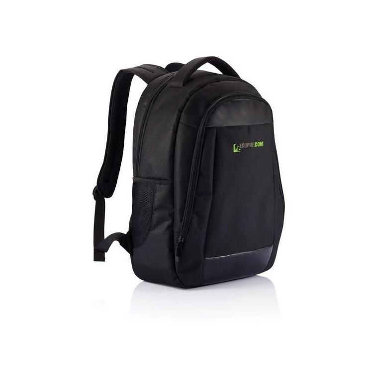 Sac à dos pour ordinateur portable Boardroom - sac à dos d'ordinateur à prix grossiste