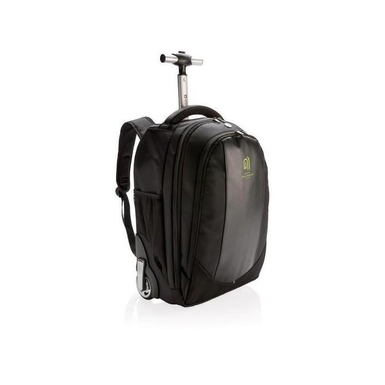 Sac à dos trolley à prix grossiste - sac à dos d'ordinateur à prix de gros