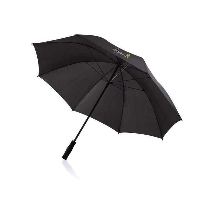 """Parapluie tempête 30"""" à prix de gros - parapluie tempête à prix grossiste"""