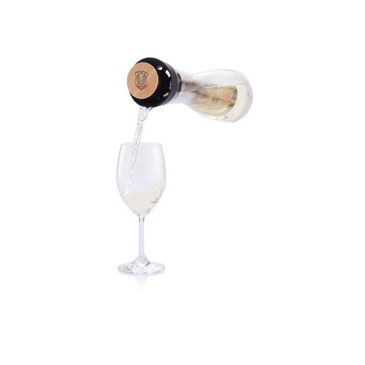 Carafe vin blanc Gliss à prix de gros - Carafe à vin à prix grossiste