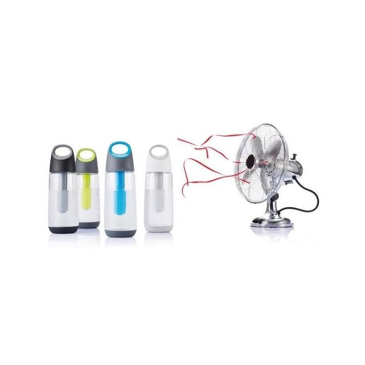 Bouteille Bopp Cool - Bouteille isotherme à prix de gros