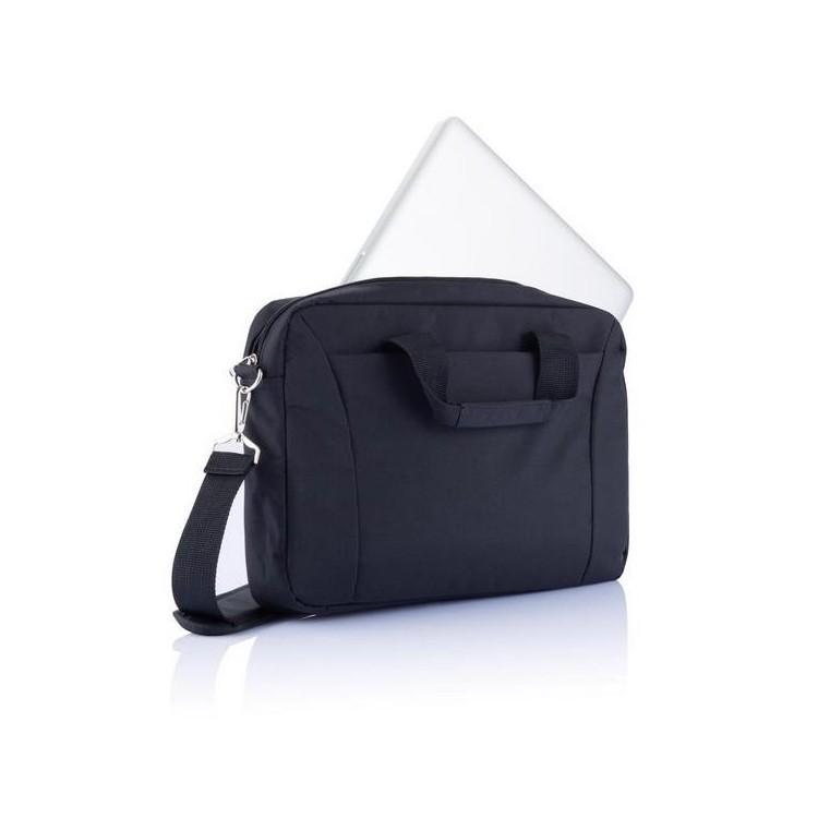 """Sacoche pour ordinateur portable 15,4"""" sans PVC à prix de gros - Sacoche PC à prix grossiste"""