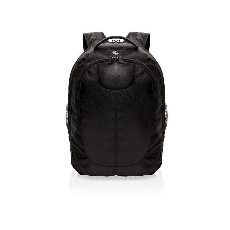 Sac à dos outdoor pour ordinateur portable - Sacoche PC à prix de gros