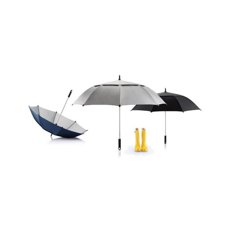 Parapluie tempête Hurricane à prix de gros - parapluie tempête à prix grossiste