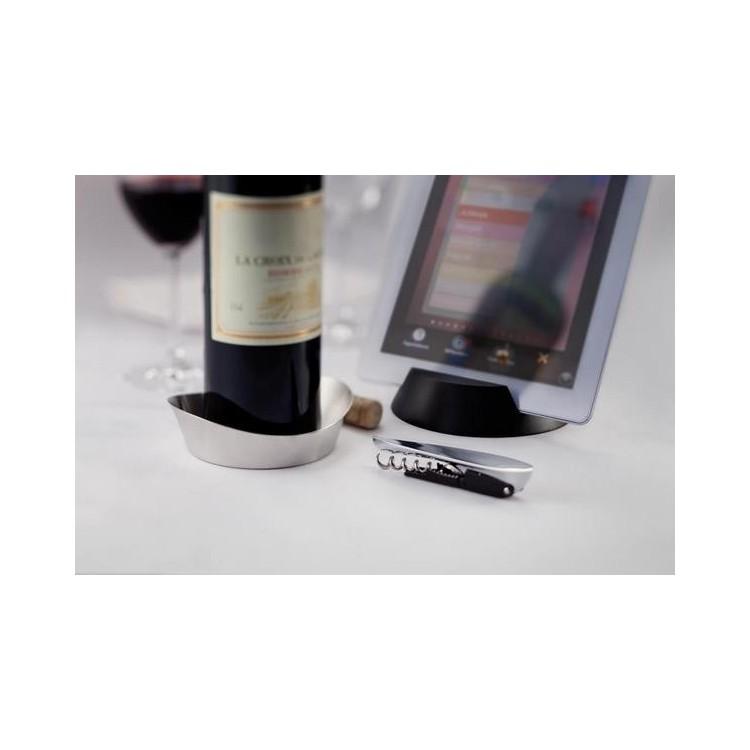 Set à vin Airo Tech - Set sommelier à prix de gros