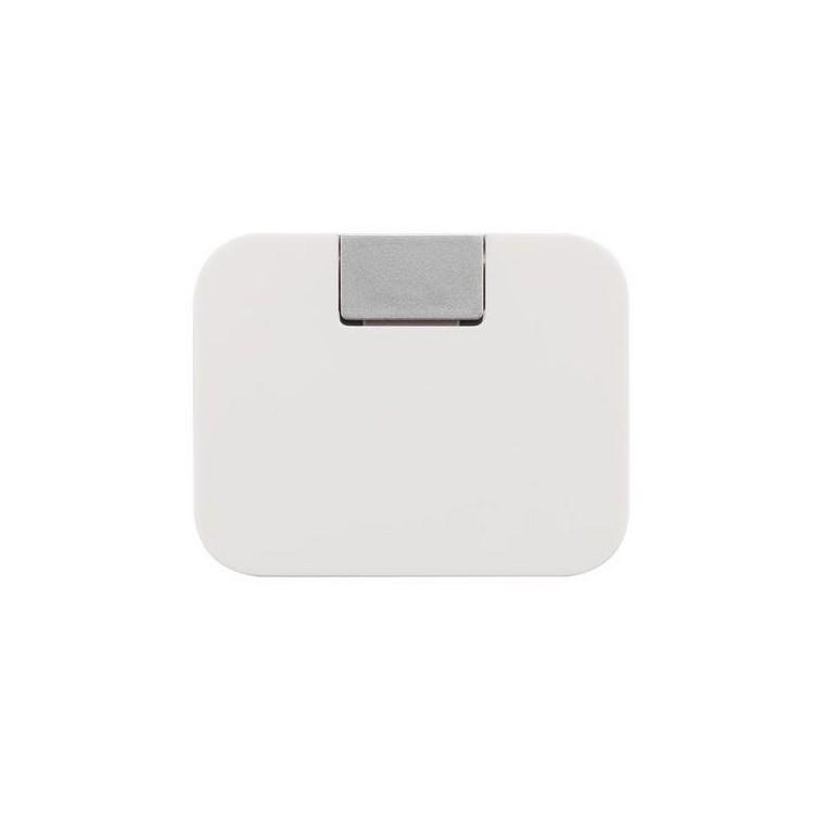 Station USB de voyage à prix grossiste - Hub USB à prix de gros