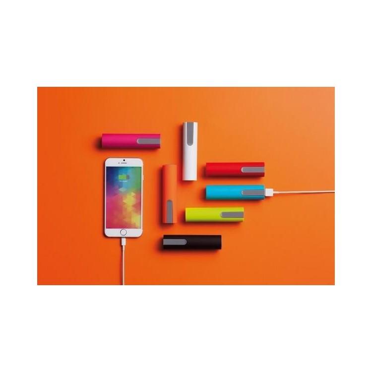 Batterie de secours 2200mAh - Accessoire pour tablettes à prix grossiste