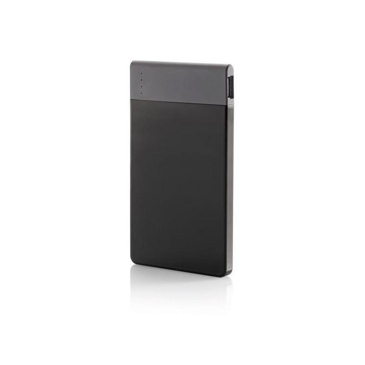 Batterie de secours plate 4600mAh à prix grossiste - Accessoire pour tablettes à prix de gros