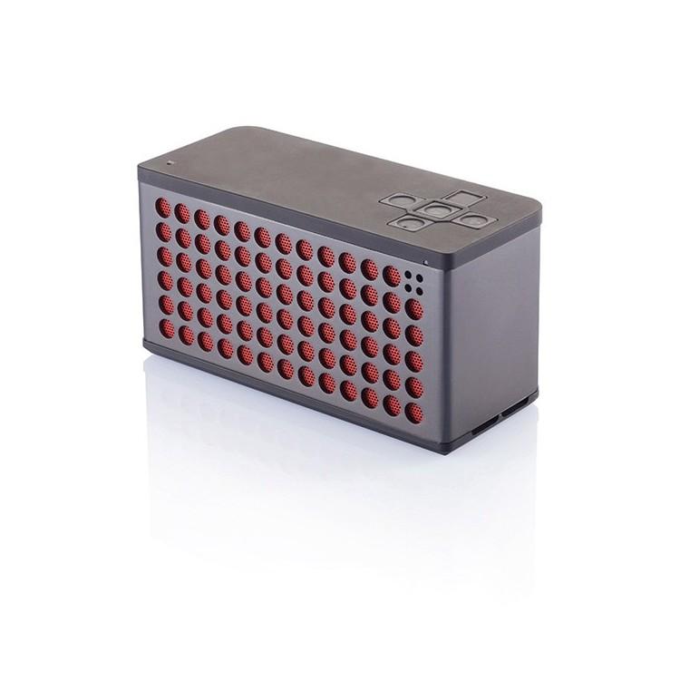 Enceinte Sound 1200mAh - Accessoire pour tablettes à prix grossiste
