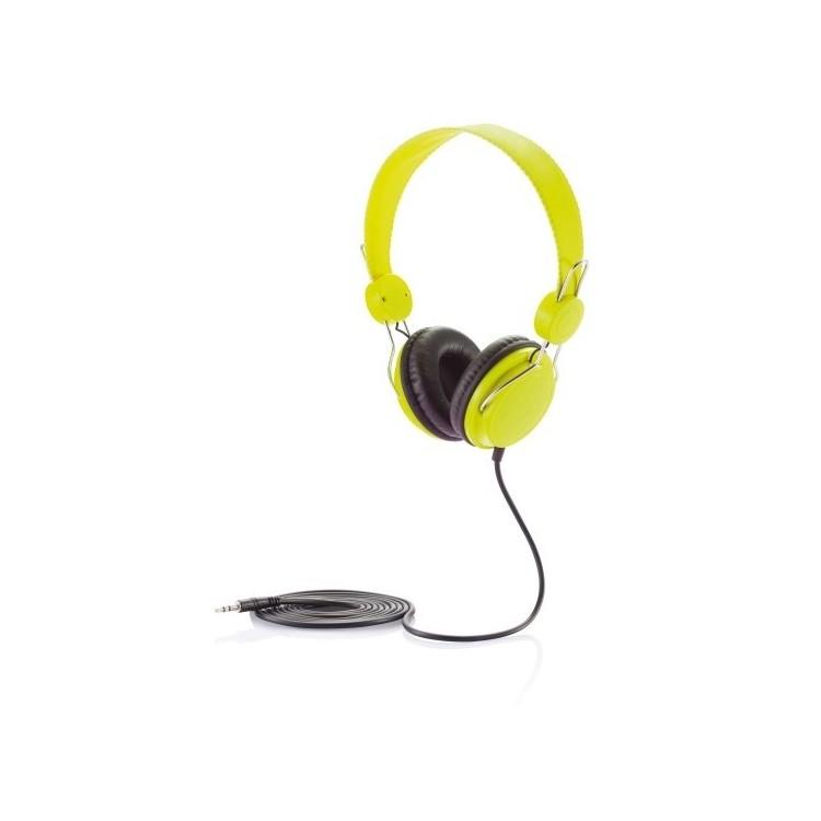 Casque audio à prix de gros - Casque audio à prix grossiste