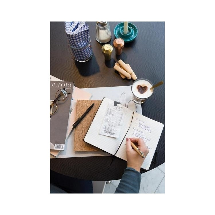 Stylet en bambou à prix grossiste - Accessoire pour tablettes à prix de gros