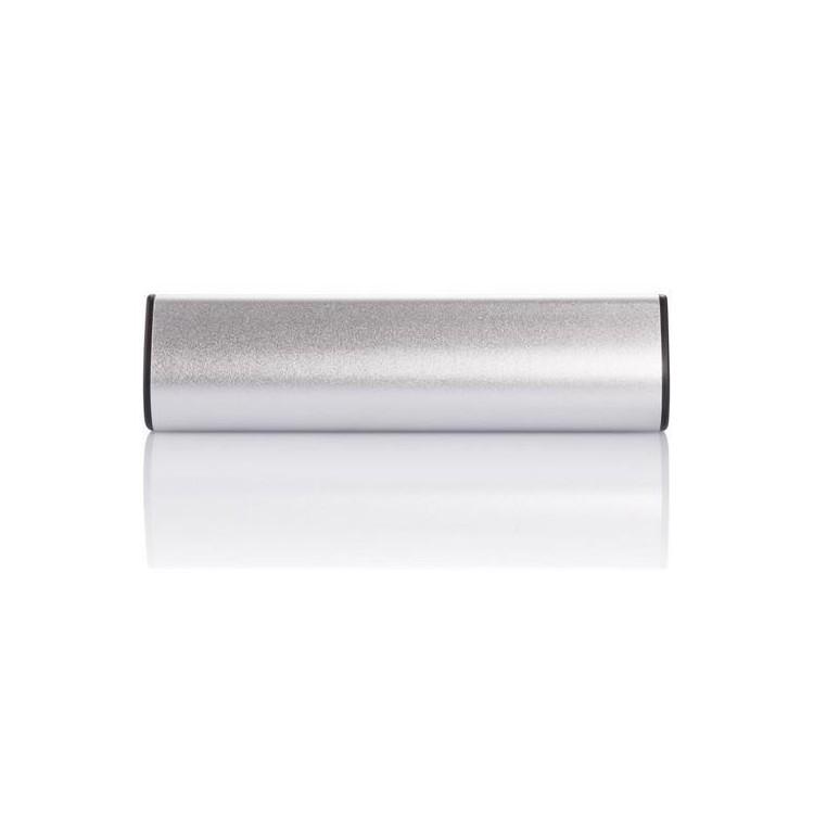 Batterie de secours solaire 2200mAh à prix grossiste - Chargeur solaire à prix de gros