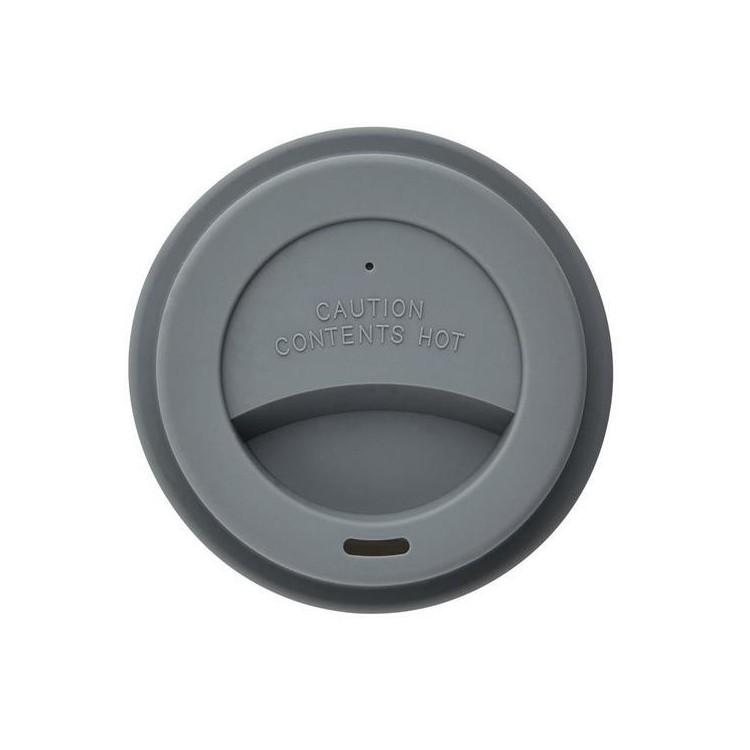Tasse à café 350ml en PLA - Mug à prix grossiste