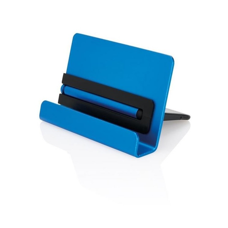 Support pour téléphone avec stylo tactile à prix grossiste - Accessoire pour tablettes à prix de gros
