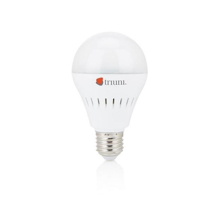 Ampoule connectée avec enceinte sans fil à prix de gros - Haut-parleur à prix grossiste