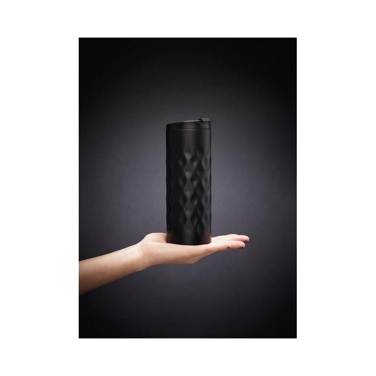 Mug géométrique - Gobelet à prix de gros