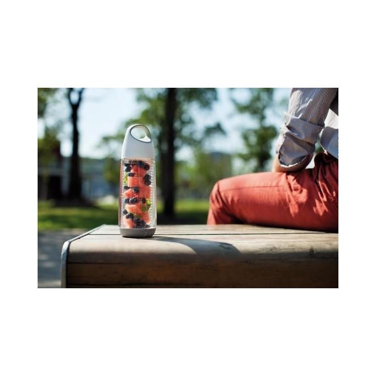 Bouteille à infusion Bopp Fruit à prix grossiste - Bouteille avec infuseur à prix de gros