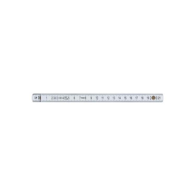 Mètre pliable en fibre de verre à prix grossiste - Mètre ruban à prix de gros