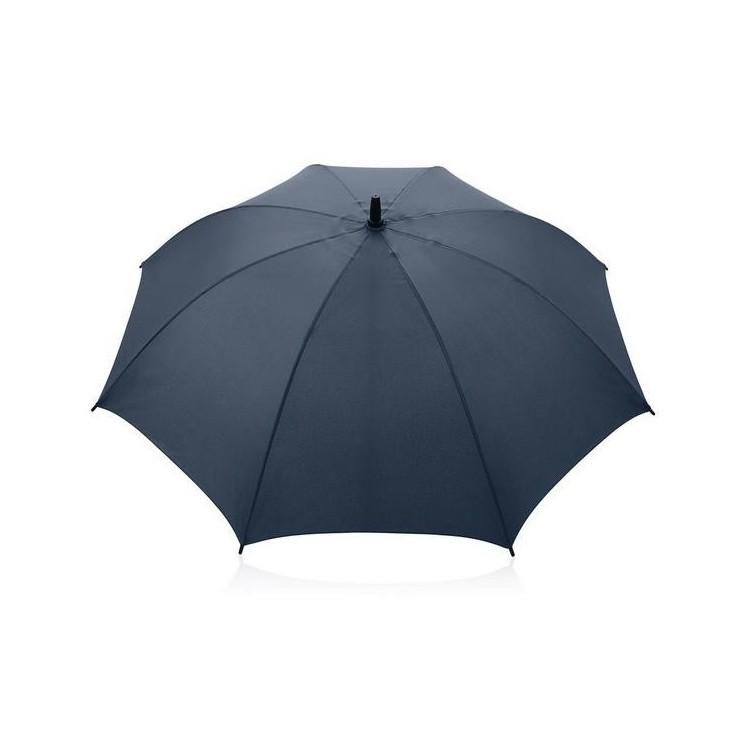 """Parapluie tempête 23"""" - Parapluie classique à prix de gros"""