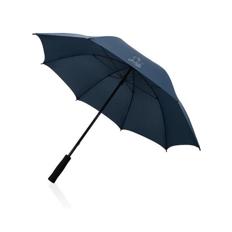 """Parapluie tempête 23"""" - parapluie tempête à prix de gros"""