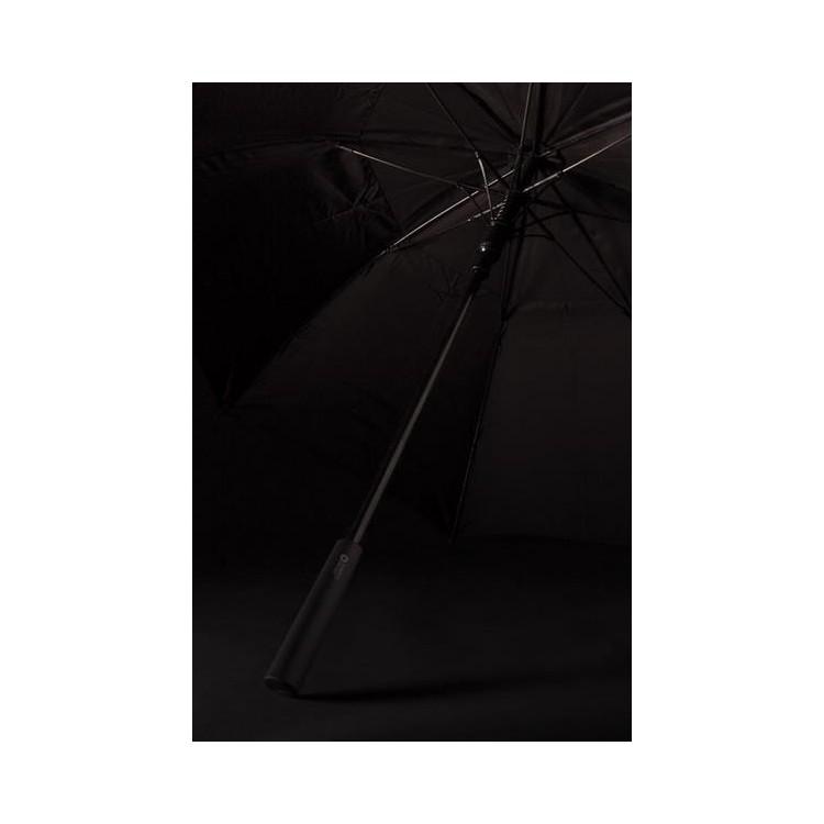 """Parapluie tempête 23"""" Tornado - Parapluie classique à prix grossiste"""