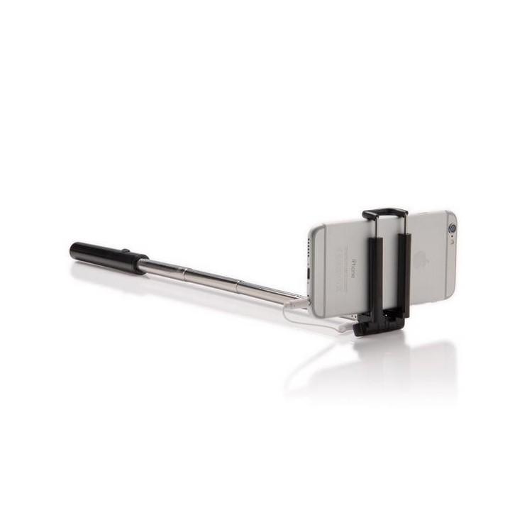 Perche à selfie de poche premier prix à prix de gros - Photo numérique à prix grossiste