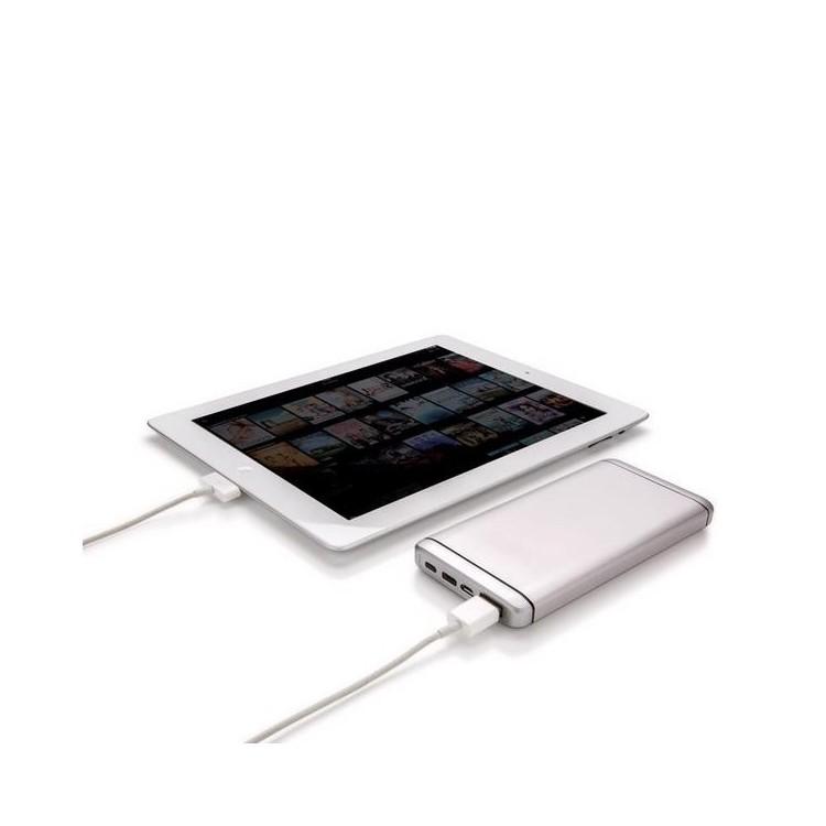 Batterie de secours 10.000mAh Type C à prix de gros - Accessoire pour tablettes à prix grossiste