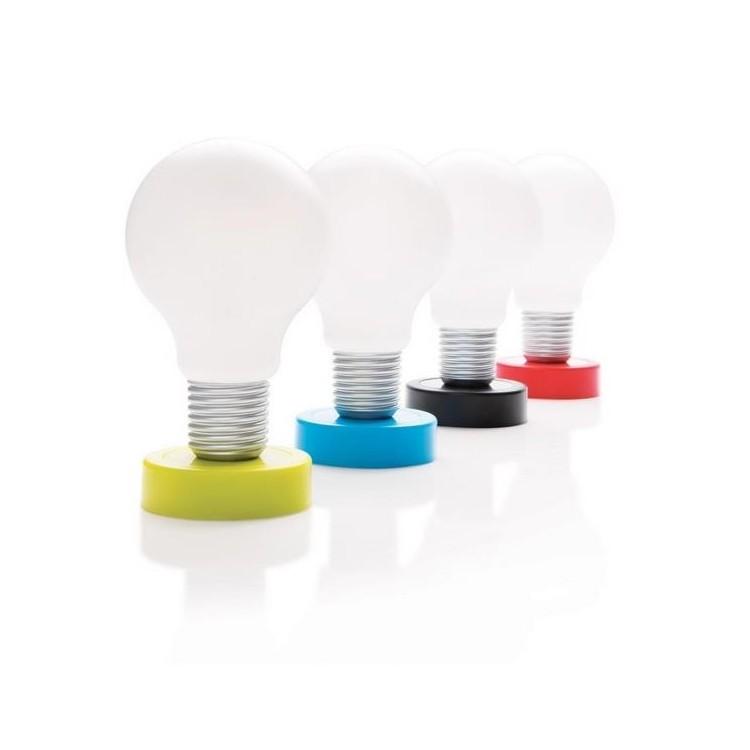 Lampe LED à poussoir à prix de gros - Accessoire de bricolage à prix grossiste