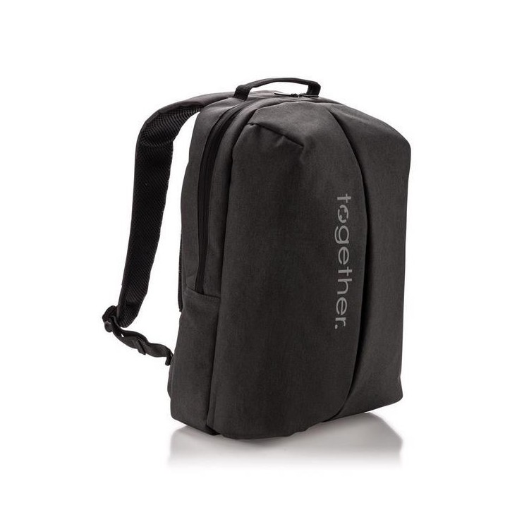 Sac à dos Bureau & Sport - sac à dos d'ordinateur à prix de gros