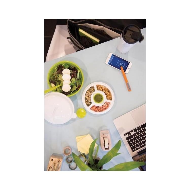 Boite Salad2go à prix de gros - Lunch Box à prix grossiste