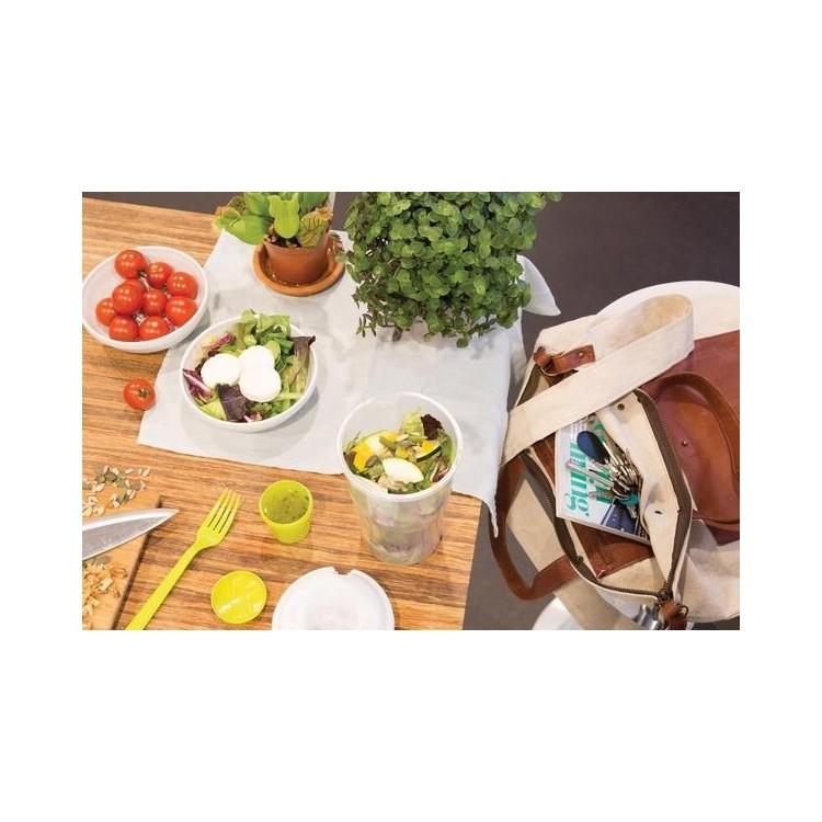 Shaker Salad2go - Lunch Box à prix grossiste