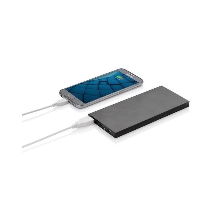 Batterie de secours 8000mAh - Accessoire pour tablettes à prix de gros