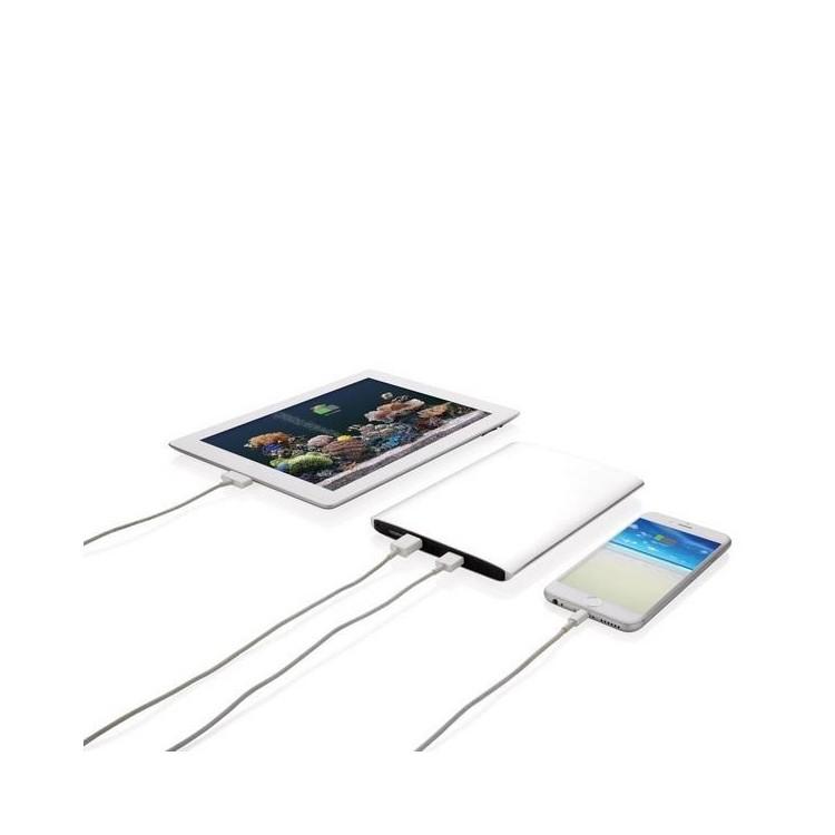 Batterie de secours 18000mAh à prix grossiste - Accessoire pour tablettes à prix de gros
