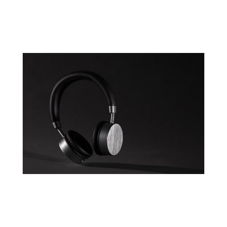 Casque sans fil pliable - Bluetooth à prix grossiste