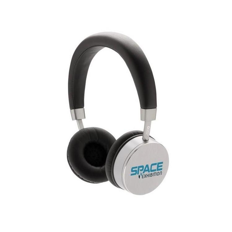 Casque sans fil pliable - Casque audio à prix grossiste