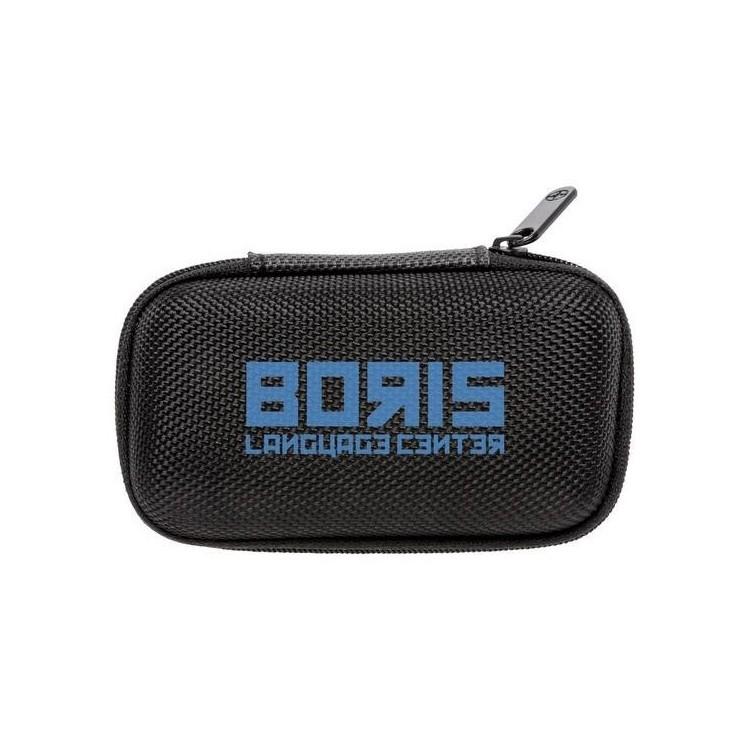Ecouteurs sans fil - Ecouteurs bluetooth à prix de gros